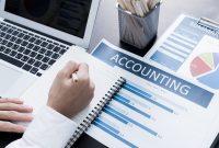 Akuntansi : Pengertian, Tujuan, Fungsi, Manfaat, Dan Macam Akuntansi Menurut Para Ahli Terlengkap