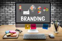 √ Branding : Pengertian, Jenis, Tujuan, dan Unsur Terlengkap