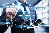 √ Manajemen Personalia : Pengertian, Tugas, Fungsi, Tujuan, dan Aktivitas Terlengkap
