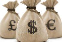 √ Kebijakan Moneter : Pengertian, Jenis, Fungsi, Instrumen dan Tujuan Terlengkap