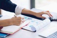 √ Persamaan Dasar Akuntansi : Pengertian, Unsur dan Rumus Terlengkap