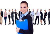 √ Supervisor : Pengertian, Fungsi, Tugas, Ciri - Ciri, dan Jenis Kegiatannya Terlengkap