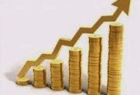 √ Profitabilitas : Pengertian, Jenis, Fungsi & Rumusnya Lengkap
