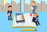 √ Jurnal Penutup : Pengertian, Tujuan, Fungsi, Cara Membuat dan Akunnya Terlengkap