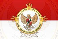 √ Badan Pemmeriksa Keuangan (BPK) : Pengertian, Fungsi, Tugas, Wewenang dan Syarat Terlengkap