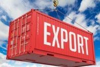√ Ekspor : Pengertian, Manfaat, Jenis, Tujuan dan Contoh Terlengkap