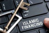 √ 16 Pengertian Ekonomi Syariah Menurut Para Ahli Terlengkap