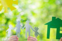 √ Green Marketing : Pengertian, Komponen, Tujuan dan Manfaat Terlengkap