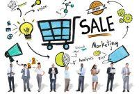 √ Penjualan : Pengertian, Jenis, Tujuan, Faktor dan Manfaat Terlengkap