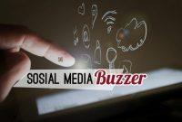 √ Buzzer : Pengertian, Ciri-Ciri dan Cara Menjadi Seorang Buzzer Terlengkap