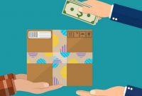 √ Cash On Delivery (COD) : Pengertian, Kelemahan, Keuntungan dan Tips Melakukan Transaksi Dengan COD Terlengkap