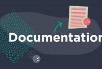 √ Dokumentasi : Pengertian, Tujuan, Fungsi, Contoh, Jenis dan Tugas Terlengkap
