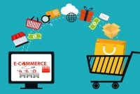 √ 6 Pengertian E-Commerce Menurut Para Ahli Terlengkap