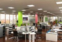 √ Kantor : Pengertian, Ciri, Tujuan, Fungsi, Unsur, Kegiatan dan Jenis Terlengkap