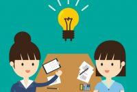 √ 17 Pengertian Komunikasi Bisnis Menurut Para Ahli Terlengkap