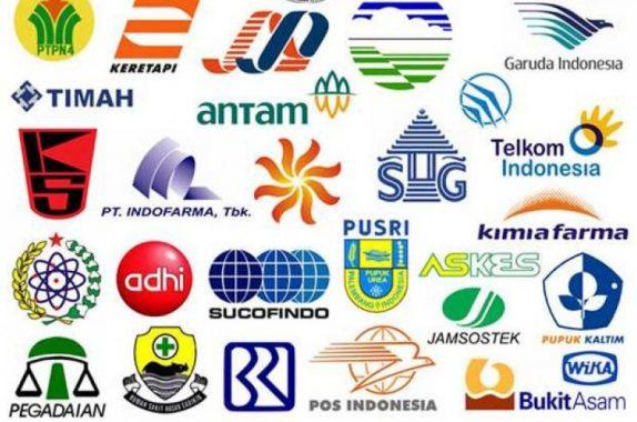 √ 27 Contoh BUMN di Indonesia Terlengkap