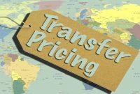 √ Transfer Pricing : Pengertian, Tujuan, Dimensi dan Faktor Pendorong Terlengkap