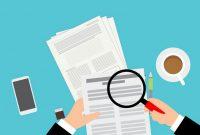 √ Surat Ketetapan Pajak Kurang Bayar (SKPKB) Terlengkap