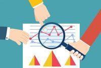 √ Jurnal Pembalik : Pengertian, Akun, Fungsi dan Tujuan Terlengkap