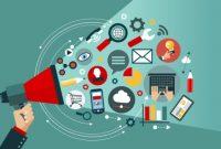 √ Komunikasi Pemasaran : Pengertian, Tujuan, Bauran dan Strategi Terlengkap