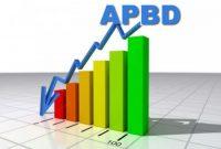 APBD (Anggaran Pendapatan dan Belanja Daerah)
